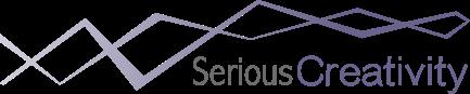 SeriousCreativity-logo