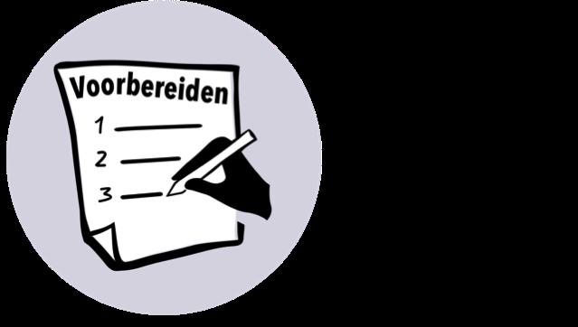Voorbereiden_breed_m