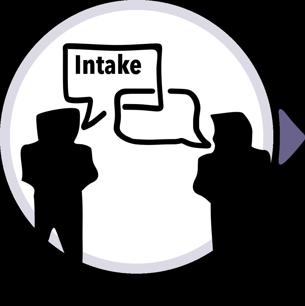 intake2_pijl